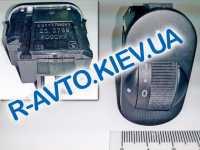 Блок управления гидрокорректором фар ВАЗ 2123 Газель Псков 233769