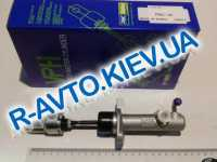 Цилиндр сцепления главный Lacetti, VALEO (PMC-40)