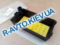Крышка блока предохранителей Aveo,  GM  Корея 96651054