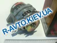 Генератор 130А,  СтартВольт  (LG 0410) Sens Таврия Москвич