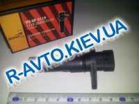 Датчик скорости ВАЗ 1118,  СтартВольт  (VS-SP 0119)