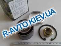 Подшипник ступицы ВАЗ 2108 задн.  ССД  набор (Подшипник+кольца) (2108-K03Ps)