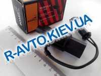 Датчик скорости с проводом ВАЗ 2110 6-имп. (круглая фишка),  СтартВольт  (VS-SP 0112)