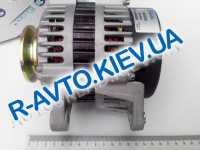 Генератор Matiz 65А,  Eldix  Болгария (XAL-6518-65A)