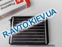 Радиатор печки ВАЗ 2101 алюм.,  Дорожная карта
