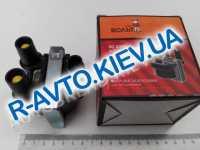 Катушка зажигания ГАЗ 405 дв. инж.,  СтартВольт  (SC 0305)