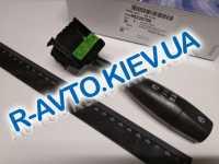 Рычаг (на тубус) переключения стеклоочистителя Lanos,  GM  Корея (96230798)