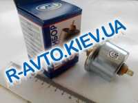 Датчик давления масла большой ГАЗ 405 дв., Автоприбор (2312.3829)