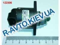 Клапан/Регулятор холостого хода ВАЗ 2123, Калуга