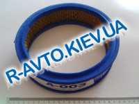 Фильтр воздушный ВАЗ 2101,  Промбизнес  (А-003) полиуритан