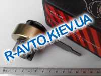 Бендикс ВАЗ 2101 (редукторный стартер)  СтартВольт  (VCS 0101)