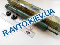 Амортизатор  ССД  (0563-303Ams) задний (масло) Lanos Sens Nexia Espero