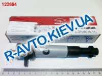 Катушка (модуль) зажигания ВАЗ 2112, 2170, Москва (59.3705) на одну свечу