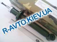Амортизатор ВАЗ 2108 задний (масло),  ССД  (2108-303Ams)