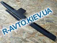 Вставка панели приборов ВАЗ 2105  стрела