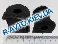 Втулка заднего стабилизатора Lacetti универсал, CTR (CVKD-30) 13 мм