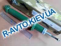 Амортизатор ВАЗ 2110 задний (масло),  ССД  (2110-303Ams)