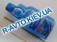 Очиститель стекла летний Zollex 1100  200 мл BKL324