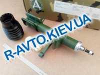 Амортизатор ВАЗ 2110 передний стойка (масло),  ССД  (2110-001Ams), левая