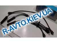 Провода ВАЗ 2101, АвтоВАЗ силикон