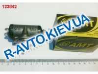 Цилиндр задний тормозной ВАЗ 2105-08,  АМТ  Россия