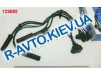 Провода ВАЗ 2108, АвтоВАЗ силикон