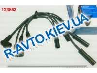 Провода ВАЗ 2111  8 кл., АвтоВАЗ силикон