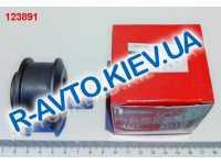 Ролик ГРМ Таврия AURORA (TB-ZA1102)