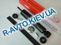 Амортизатор ВАЗ 2101 передний (масло),  AURORA  (SA-LA2101OF)