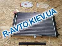 Радиатор охлаждения Sens,  AURORA  (CR-DW0009)