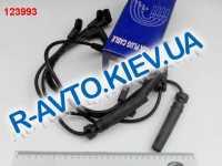 Провода Nexia 1.5 16 кл., VALEO (C1123) силикон