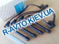 Провода ВАЗ 2112 16 кл., АвтоВАЗ силикон