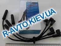 Провода ВАЗ 21214 инж., АвтоВАЗ силикон