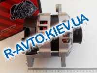 Генератор Aveo, Lacetti 120А, СтартВольт (LG 0550)