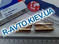 Втулки направл. клапанов  SM  ВАЗ 2110  88-2810 (4 шт.)