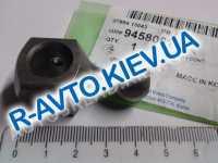 Палец привода переключения передач Lanos,  GM  Корея (94580621)