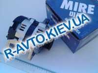 Генератор Aveo, Lacetti 85А,  MIRE  Корея (96540541)