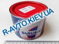 Смазка ШРУС Agrinol 400 г
