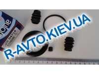 Ремкомплект суппорта Lanos d 48 мм, Autofren  (D4718) к-т на 1 суппорт