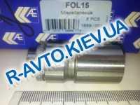Гидрокомпенсатор Amulet, AE (FOL15) (8 шт. в упак)