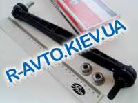 Стойка стабилизатора Aveo T300, CTR (CLKD-19)