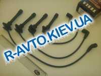 Провода CK, MK1, MK2 1.5 16V, TESLA (T379B) силикон