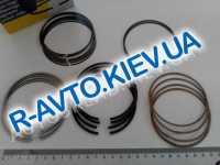 Кольца MAR-MOT Aveo 1.5 76,50 стандарт (4.0247.00.03) 1,5х1,5х2,0