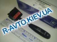 Рычаг на тубус переключения стеклоочистителя Aveo GM Корея 96540685