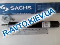 Амортизатор Lanos передний (масло), SACHS (100 338)