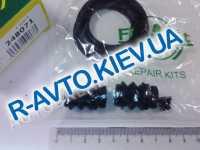 Ремкомплект суппорта Lanos d 48 мм, Frenkit  (248071) к-т на 1 суппорт