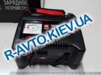 Зарядное устройство  Дорожная карта  12V 4A (DK23-1204CS)