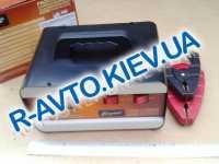 Зарядное устройство Elegant 12V 75A15A  24V 75A 101 450 пускозарядное 75А старт