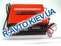 Зарядное устройство Elegant 12V 15A 100 480