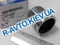 Поршень суппорта AveoLanos 16 GM Корея 93740555
